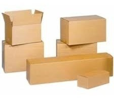 fabricamos cajas, pads, bases, bandejas en cartón corrugado