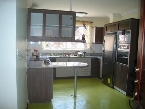 fabricamos closets, cocinas, etc. en melamina