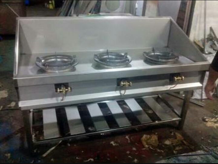 Contemporáneo 1950 Cocinas En Venta Galería - Ideas Del Gabinete de ...