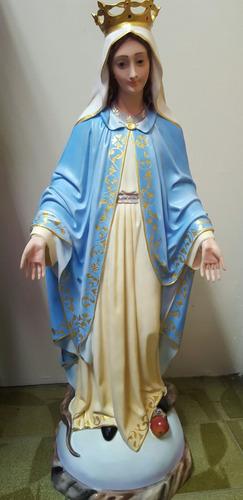 fabricamos imágenes  religiosas en todos los tamaños