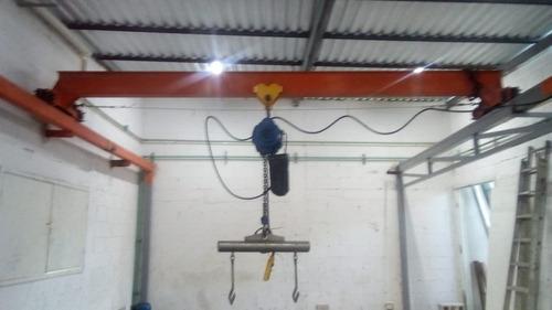 fabricamos maquinas de barras de hielo todas capacidades