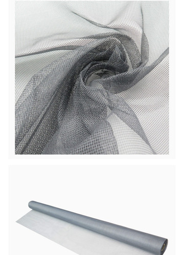 fabricamos mosquitero a la medida con malla fibras de vidrio