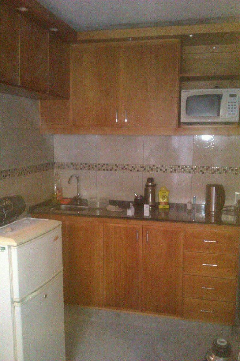 Magnífico Muebles De Cocina Que Rectifica Vs Sustitución Bandera ...