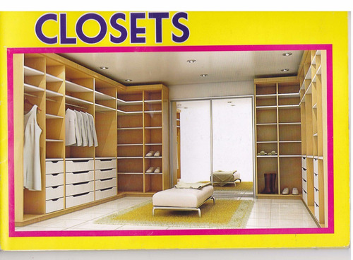 fabricamos muebles de madera: para oficinas, dormitorios,etc