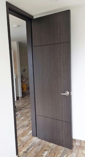 fabricamos muebles en madera en cualquier estilo y a medida