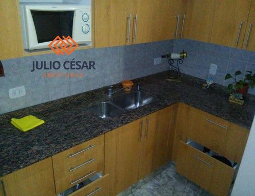 fabricamos muebles para tu cocina muebles+mesada+remodelala