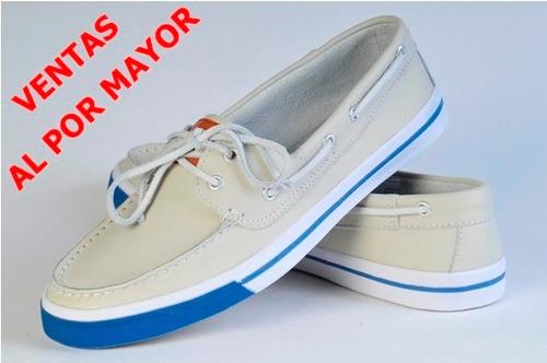fabricamos pedidos para calzado-zapatos-apaches-vans-stepway