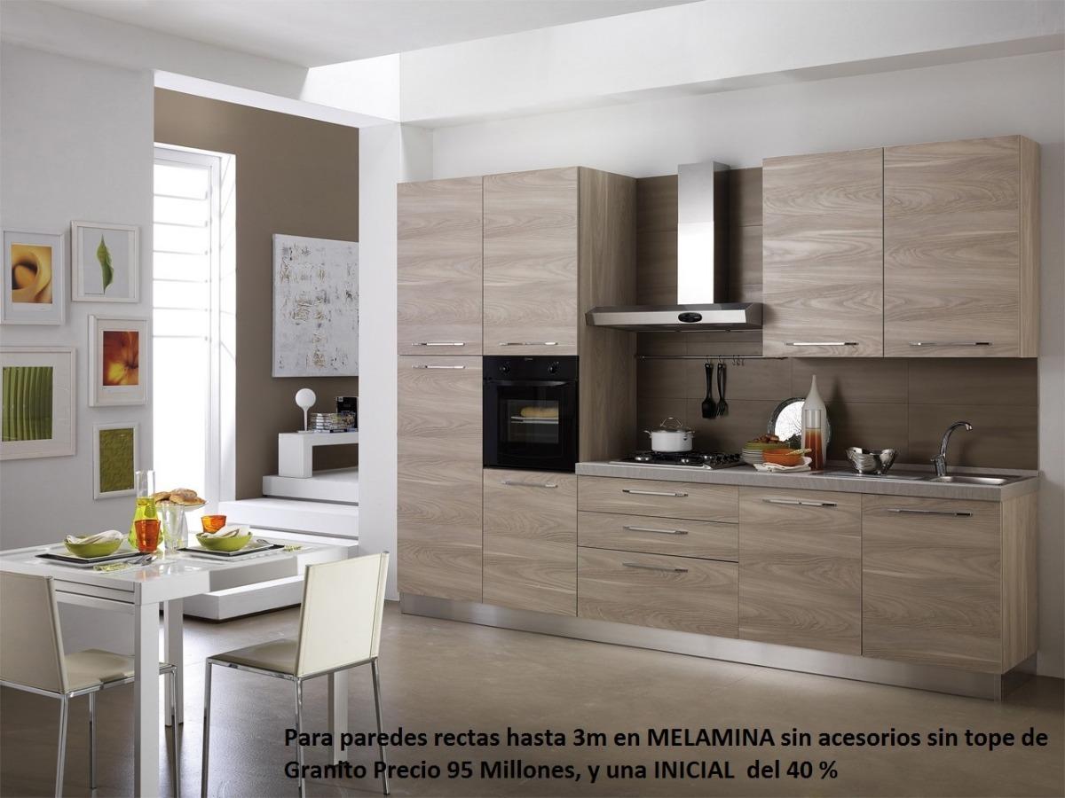 Atractivo Costo Cocina Remodelada Ideas - Ideas de Decoración de ...