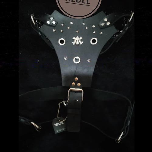 fabricamos todo tipo de accesorios en cuero 3017017958