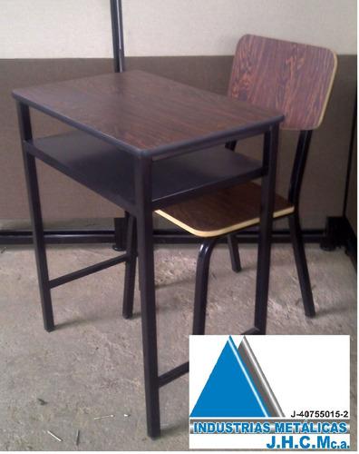 fabricamos y tambien reparamos tu mobiliario,contactanos