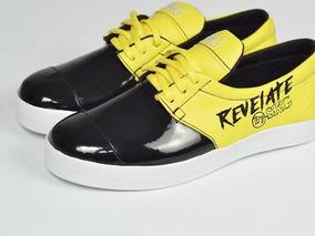 524ad277 Fabrica Zapato Medida - Zapatos Mujer en Mercado Libre Venezuela