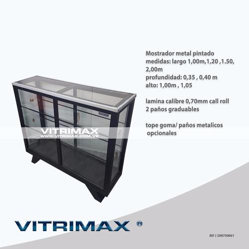 fabricamos,mostradores,vitrinas,lockers,archivos ,piramides,