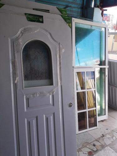 fabricamos,reparamo toldos,cortina corrediza,puerta y cocina