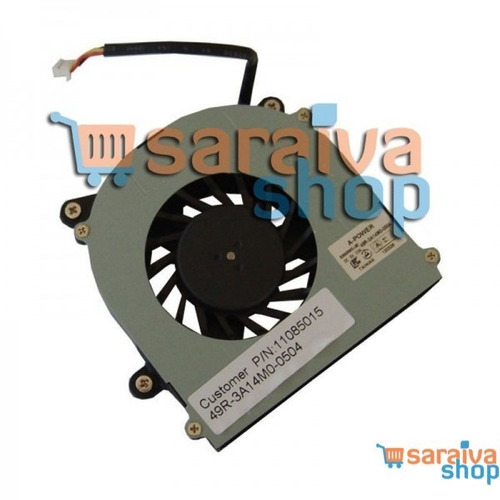 fabricante: a-power  part number: 49r-3a14m0-0504  dc 5v - 0