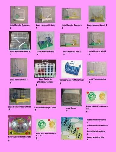 fabricante de accesorios para mascotas