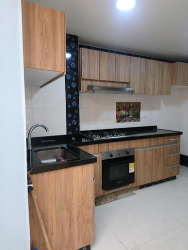 fabricante de cocinas integrales a la medida en rh