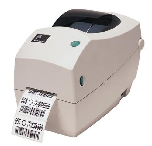fabricante de  etiquetas termicas para impresoras o balanzas
