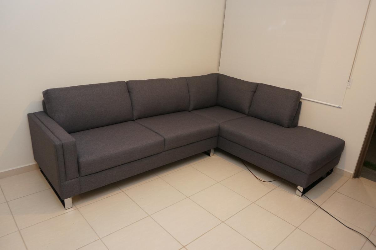 Fabricante de muebles booths mesas periqueras bancos altos 3 en mercado libre - Fabricante muebles ...