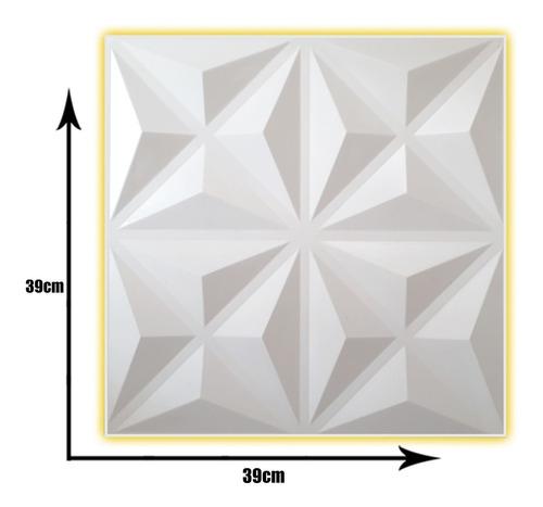 fabricante de placas 3d