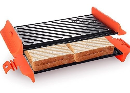 fabricante de sandwiches para desayuno | parrilla de sándwic