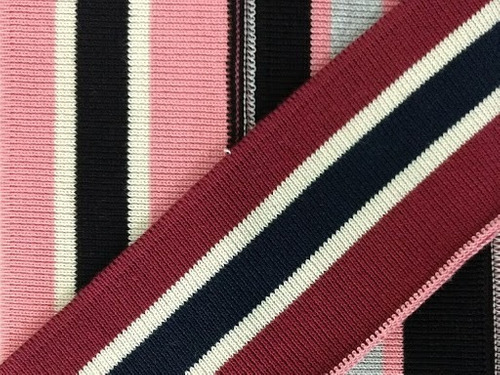 fabricante de tejidos-tiras-cuellos-puños-morley