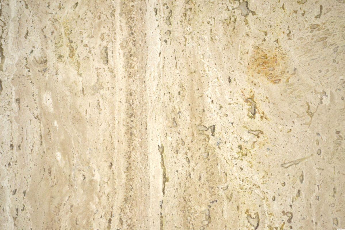 Fabricante m rmol natural piso fachada cubiertas crema for Marmol material de construccion