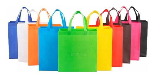 fabricantes de bolsas ecologicas