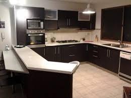 fabricantes de closet, cocinas, empotrados, muebles, etc.