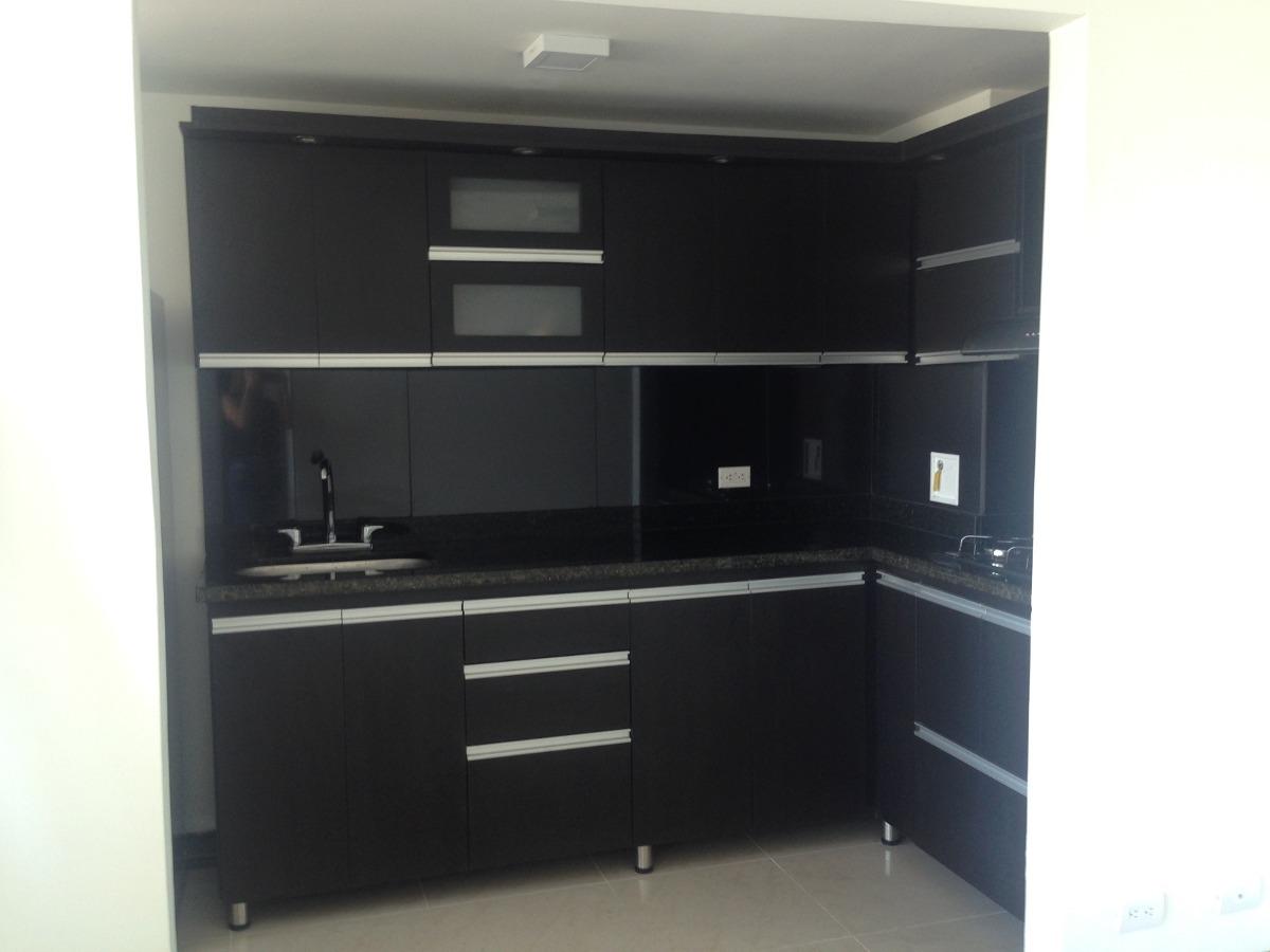 Fabricantes de cocinas closets y muebles de ba o 1 en for Muebles para bano y cocina
