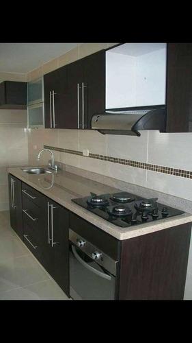 fabricantes de cocinas en mdf,quintuplex,melanina,rh