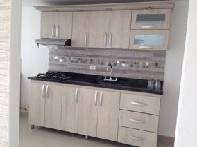 Fabricantes De Cocinas Integrales Y Muebles De Baño