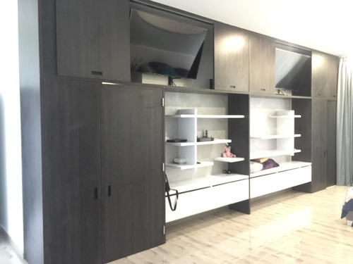 fabricantes de cocinas modulares, closets, vestier, baños