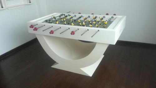 fabricantes de mesas de billar
