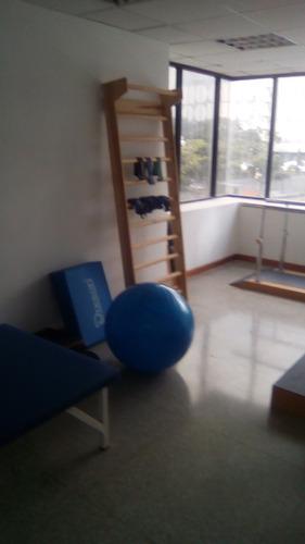 fabricantes de mobiliarios  fisioterapia y rehabilitacion