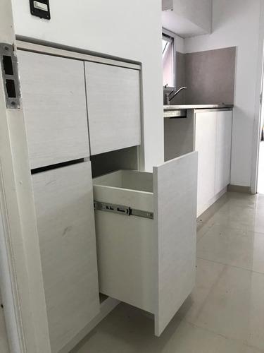 fabricantes de muebles a medida, diseño cocinas- vestidores