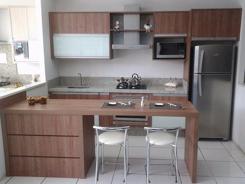fabricantes de muebles de cocina-placares-vestidores