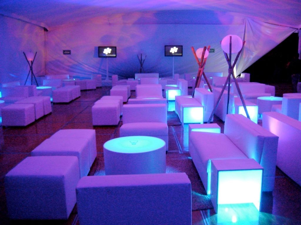 Fabricantes de salas lounge minimalistas bar fiesta eventos 10 en mercado libre - Gordijnen marokkaanse lounges fotos ...