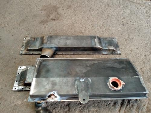 fabricantes mantenimiento y reparación de todo tipo de radia