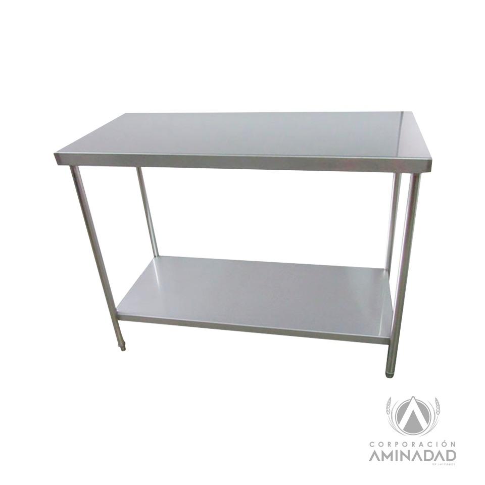 Fabricas de muebles en portugal great with fabricas de - Fabrica muebles portugal ...