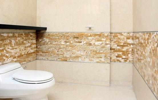 fabricantes onix mrmol piedra fachadas muros y paredes with piedra decorativa pared