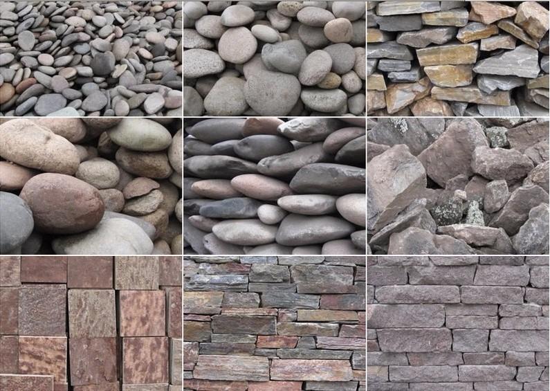 Fabricantes onix m rmol piedra fachadas muros y paredes for Piedra de marmol precio