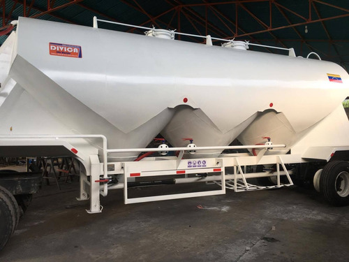 fabricantes tanques cementeros,tanques vacuum, low boys