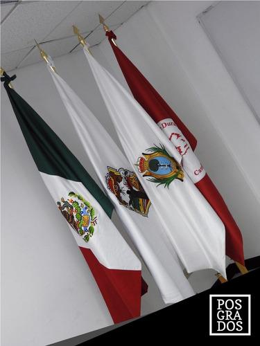 fabricantes y proveedores de banderas excelente calidad