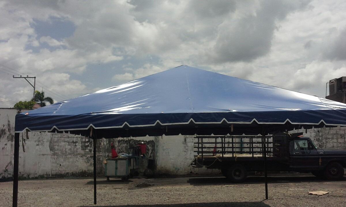 Fabricas d lonas toldos encerados y capotas para jeep for Telas de toldos por metros