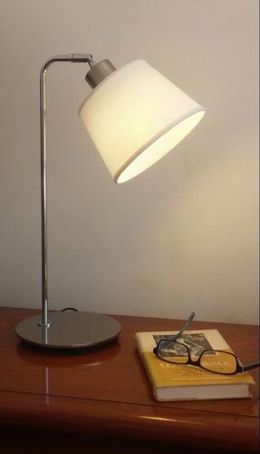 fabrico iluminación- v-2505 velador para lectura