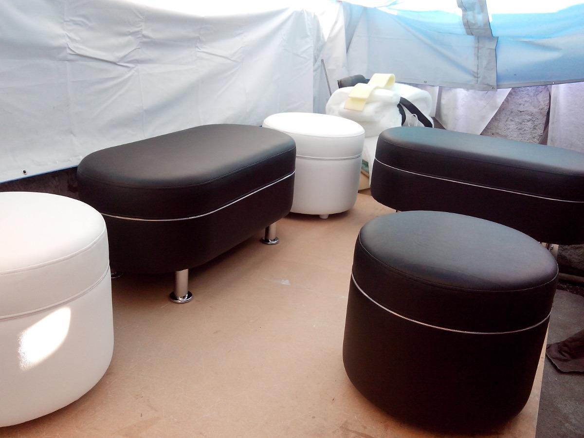 Fabrico Muebles Para Eventos ,estilo Lounge, A Medida - $ 25.000 en ...