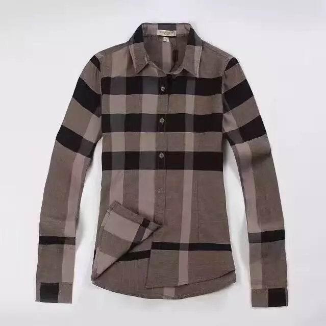 6195b1916 fabulosa-blusa-camisa -dama-mujer-burberry-gris-linea-central-D_NQ_NP_862178-MLM28578842452_112018-F.jpg