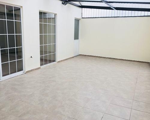 fabulosa casa en condominio  hacienda de las palmas interlomas huixquilucan