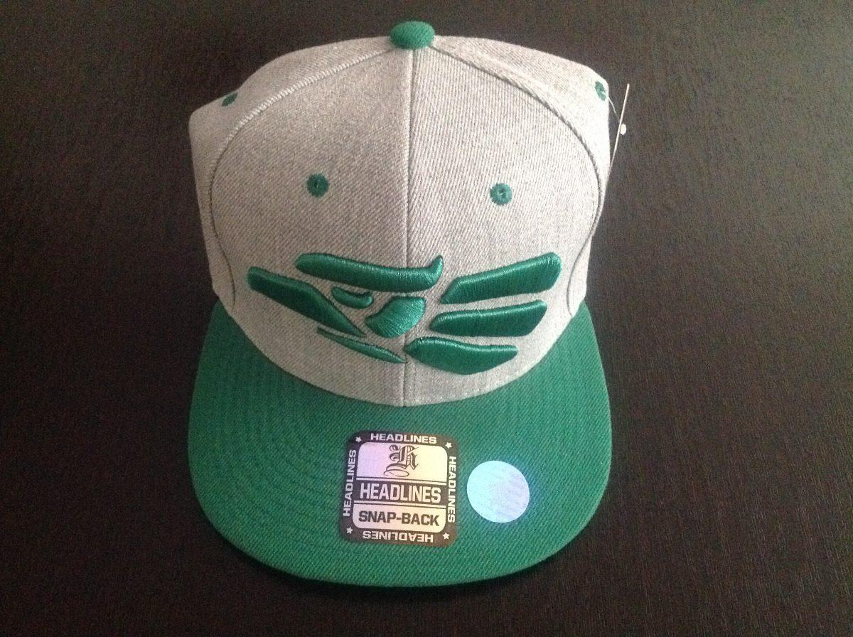 Fabulosa gorra logo hecho en mexico gris aguila verde cargando zoom jpg  1200x896 Gorra priduct hecho 0bc75ea3baa
