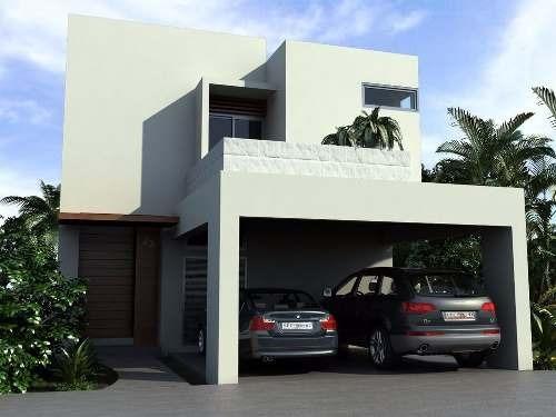 fabulosa residencia en fraccionamiento aqua c1821